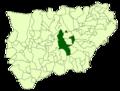 Úbeda - Location.png