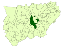 Úbeda - Location.png