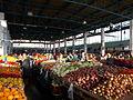 Újpest Market 01.JPG