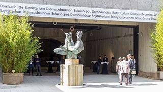 Übergabe Rohbau Baptisterium Kölner Dom-9567.jpg