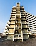 Überseering 30 (Hamburg-Winterhude).Südöstliche Fluchttreppe.3.22054.ajb.jpg
