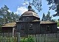 Łówcza, cerkiew św. Paraskewy (HB7).jpg