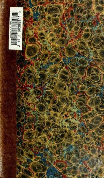 File:Œuvres complètes de Condillac, IV.djvu