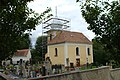 Ždánice, Kostel sv. Havla.jpg