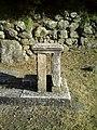 Αρχαία βάση αγάλματος.jpg