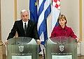 Επίσκεψη ΥΠΕΞ Δ. Αβραμόπουλου στην Κροατία (8621817555).jpg
