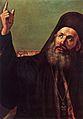 Ο Πατριάρχης Γρηγόριος Ε'.jpg