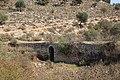Πέτρινο γεφύρι κοντά στον Αστακό - panoramio.jpg