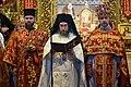 Єпископ Ольвійський Епіфаній 3.jpg
