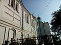 Іванівська церква вул. Київська, 146 (Прилуки) 07.jpg