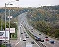 Автодорога Київ — Одеса, с. Віта-Поштова 003.jpg