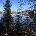 Аласъярви озеро.jpg
