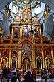 Алтарь Андреевской церкви.jpg