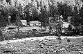 Альплагерь «Узункол» 72-76 (05).jpg