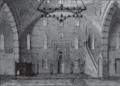 Андрей Воронихин. Мечеть в Крыму.png