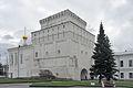 Башня со Знаменским храмом.jpg