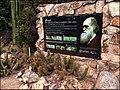 Бланес, ботанический сад Marimurtra - panoramio.jpg