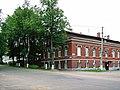 Богадельня Александровская (училище городское)..jpg