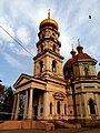 Брянська (Миколаївська) церква.jpg