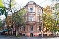 Будинок житловий Ашкіназі.jpg