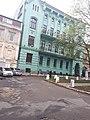 Будинок прибутковий Лібмана.jpg