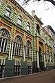 Будівля водолікарні Шорштейна (Одеса).JPG