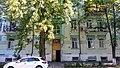 Введенська вулиця, 6.jpg