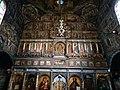 Верхня частина іконостасу церкви Св. Юрія.jpg
