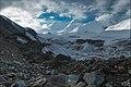 Верховья лед. Мушкетова (7881195382).jpg