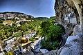 Вид з Успенського печерного монастиря.jpg