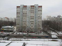 Девушки по вызову Бутлерова улица шлюхи Кременчугская