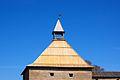 Воротная башня, купол.jpg