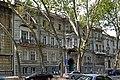 Вул. Пушкінська, 8 Будинок прибутковий Піткіса P1250487.jpg