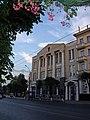 Вул. Соборна, 67 (будинок Міської Думи) DSCF1801.JPG