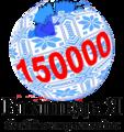 Вікіпедыя 150000 05.png