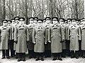 Генерал армии Шавров Иван Егорович.1982 Берлин. 02.jpg