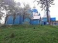 Георгіївська церква в Кунині.jpg