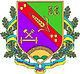 Герб Попаснянского района.jpg