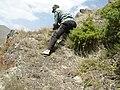 Группа Ученных-исследователей занимается разведкой горных пород3.jpg