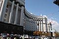 Грушевського Михайла вул., 12 2 DSC 8437.JPG