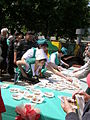 День Победы в Донецке, 2010 123.JPG