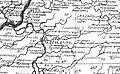 Деревня Санникова (фрагмент карты 1782 года).jpg
