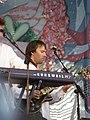 Дмитрий Чувелёв на концерте в Донецке 6 июня 2010 года 008.JPG