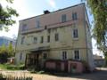 Дом, в котором жил Н.С. Русанов.png