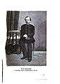 Достоевский Ф. М. Фотография снята в Семипалатенске в 1858 г.jpg