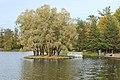 Екатерининский парк в Царском Селе 2H1A2944WIR.jpg