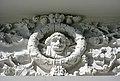 Елагин остров. Оранжерея, деталь фасада02.jpg