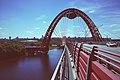 Живописный мост (19184032415).jpg