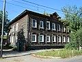 Жилой дом, улица Никитина, 138, Барнаул, Алтайский край.jpg