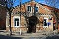 Житловий будинок Вінниця вул. Грушевського, 6.JPG